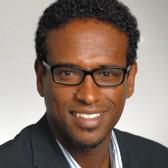 Dr. Mussie T Sibhatu