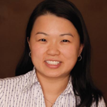 Dr. My K Tran