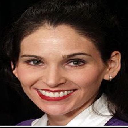 Dr. Mya P Greenberg