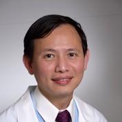 Dr. Myint Swe