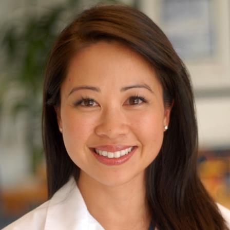 Dr. Mylinh Ngo