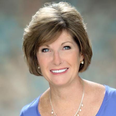 Dr. Myra Stafford