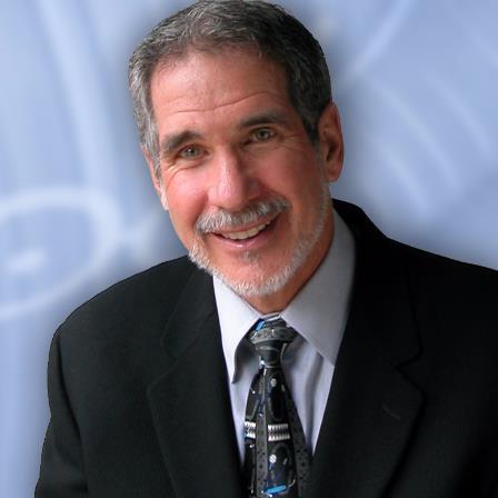 Dr. Myron Kellner