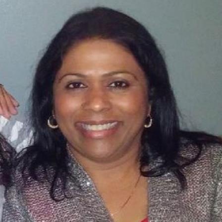 Dr. Mythili Prakash