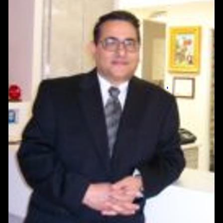 Dr. Nabeel A Joseph
