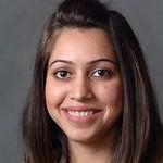 Dr. Nadia Mirza
