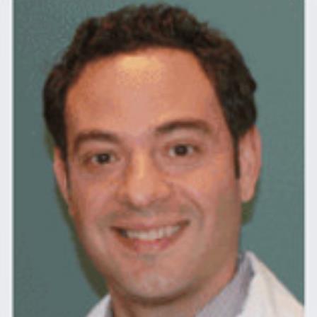 Dr. Nadim E Kodsi