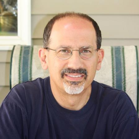 Dr. Nagib G Bahri