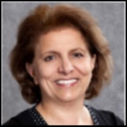 Dr. Nahal Panah