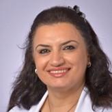 Dr. Najwa Shaja