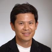 Dr. Nam X Hoang