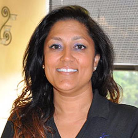 Dr. Namita K Thapar-Dua