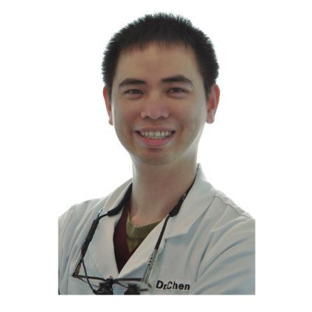 Dr. Nan Chen
