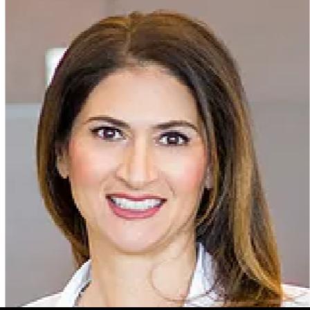 Dr. Nancy Azizi