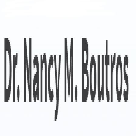 Dr. Nancy M Boutros