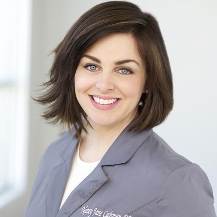 Dr. Nancy J Cashman