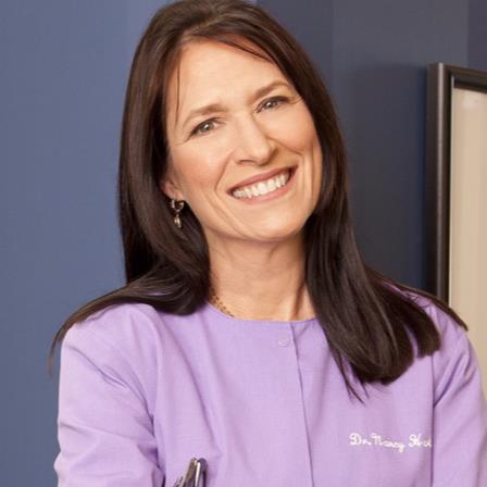Dr. Nancy E. Hartrick