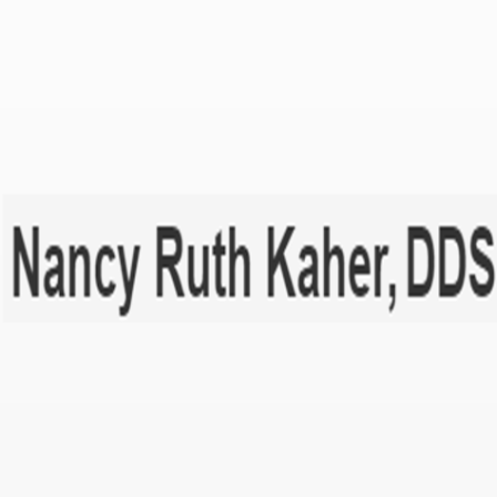 Dr. Nancy Kaher