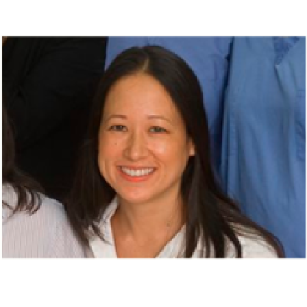 Dr. Nancy P Machemer