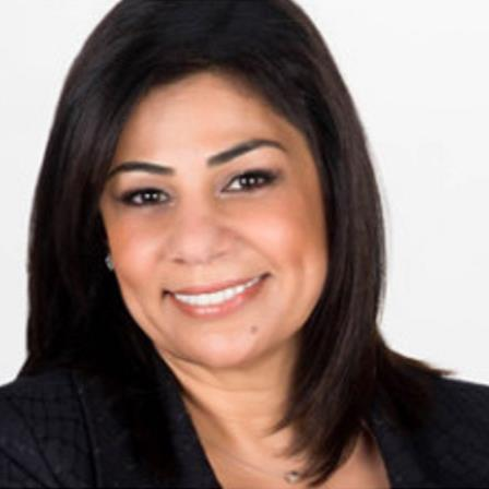 Dr. Nancy Nehawandian
