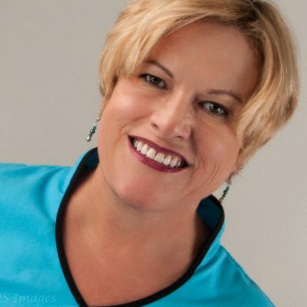 Dr. Nancy M Stewart