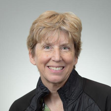 Dr. Nancy J Teel
