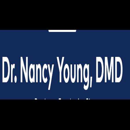 Dr. Nancy B Young