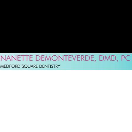 Dr. Nanette Demonteverde