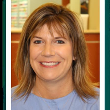 Dr. Nanette L Mick
