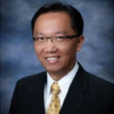 Dr. Nanlin Chiang