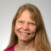 Dr. Nannette J Benedict