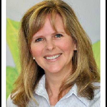Dr. Nannette R Sherman