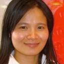 Dr. Naomi-Trang Nguyen