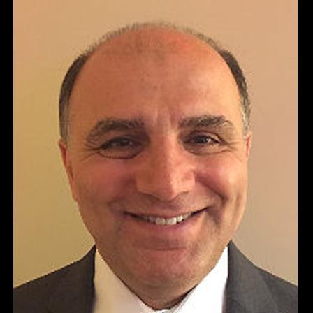 Dr. Narbeh Kureghian DMD , Inc.