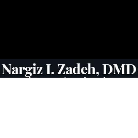 Nargiz I Zadeh