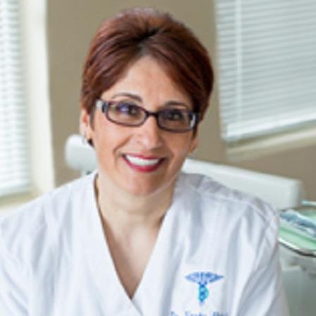Dr. Narjes Abtahi