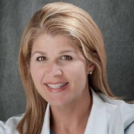 Dr. Natalie B Brasseaux