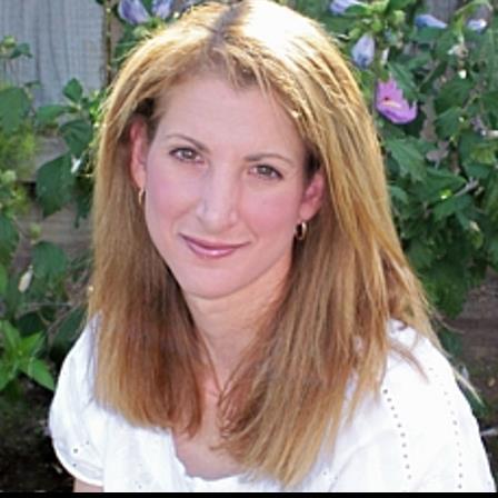 Dr. Natalie A Lenser