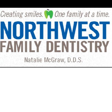 Dr. Natalie A. McGraw-Papoulias