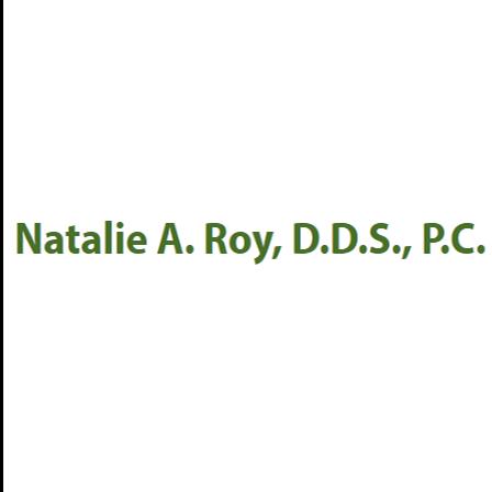 Dr. Natalie A Roy