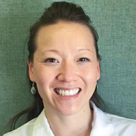 Dr. Natalie C Sigwart