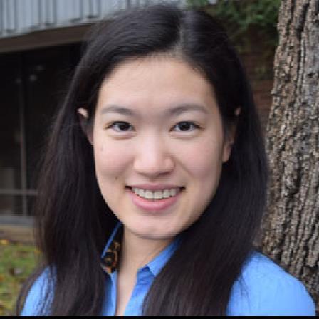 Dr. Natalie Yang