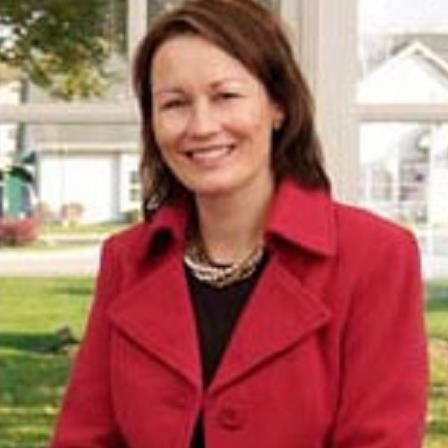 Dr. Natalya A. Brezden