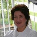 Dr. Natalya A Yantovsky