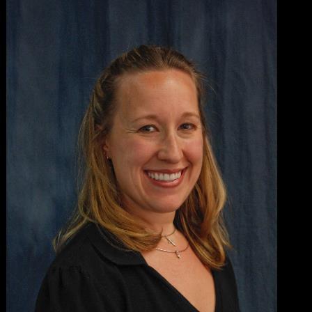 Dr. Natasha Cusack