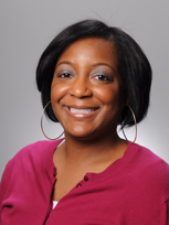 Dr. Natasha M Lee