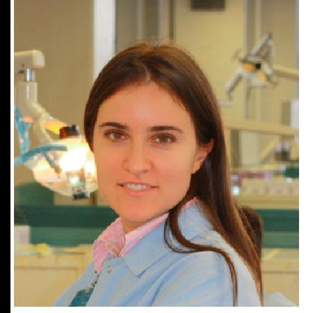 Dr. Natasha S Yegorov