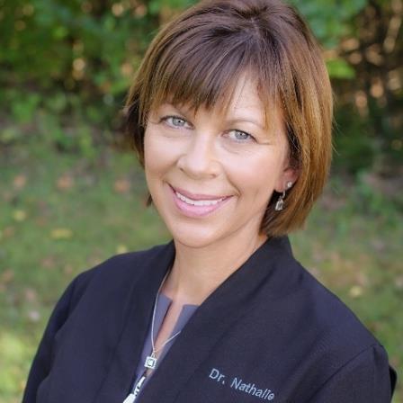 Dr. Nathalie L Tungesvik