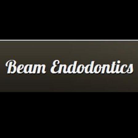 Dr. Nathan E Beam