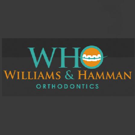 Dr. Nathan R Hamman